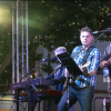 Senses Kicks Off 2015 Cowboy Festival (Video)