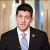 Rep. Paul Ryan (Wis.): Foreign Trade