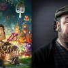 SCV Presents: Jorge Gutierrez