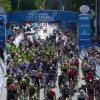 Stage 1 Highlights