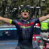 Stage 3 Highlights