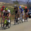 Stage 4 Highlights