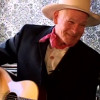 Don Edwards, Western Balladeer