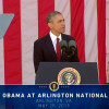 Memorial Day Remarks
