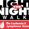 SCV Today: Light The Night Walk