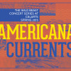Americana Currents