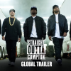 2-16-16: Race, Straight Outta Compton, More