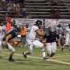 Photo Gallery: Saugus Centurions vs. Buena Bulldogs