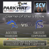 Game Of The Week: Agoura vs. Saugus, Sept. 25, 2015