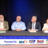 Newhall County Water District Candidate Forum