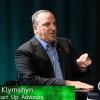 John Klymshyn from Your Start Up Advisors