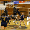 December 2, 2015: All-Foothill League Teams