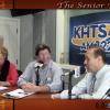 The Senior Hour: Senior Scams