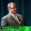 Zahid Aziz, Tax Professional at Miller Ward