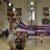 Girls High School Basketball Highlights: West Ranch vs Valencia 1-29-16