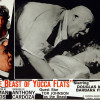 Episode 07: 'The Beast of Yucca Flats' (1961) – Part 1 of 2