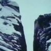 SCV's Classic Movie Backdrops