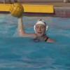 2016 CSUN Women's Water Polo Preview