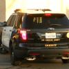 Feb. 8: Attempted Break-In; Advocate Dies; more