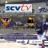 Boys Basketball Game of the Week: Golden Valley vs Valencia 2-2-16