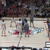 Boys Basketball Game of the Week: Valencia vs Hart, 2-11-16