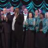 California Arts Council Celebrates 40 Years