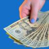Cal EITC: It's Your Money – Get It
