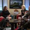 SCV Book Exchange; Heal; Pathwaytomyfuture.org