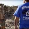 Vet Hunters: Missing In America