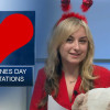 West Ranch TV, 2-11-2016: Valentine's Day Plans, Cat Science