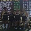 COC Track and Field Season Update