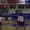 Boys High School Volleyball: Saugus vs Calabasas