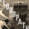 SCV Historical Society Presents: St. Francis Dam: Author Jon Wilkman, 'Floodpath'