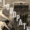 SCV Historical Society Presents: St. Francis Dam: Author Jon Wilkman, 'Floodpath'