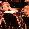 GO Big Jazz Band Goes to the Movies with Spring Concert