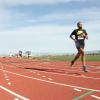 World's Fastest 5k