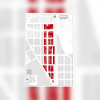 April 27: City Council Approves Moratorium; 13th Annual Summer Meltdown