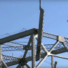 News Flash: What Happens to the Old Bay Bridge Steel?
