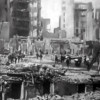 Scenes from the 1906 San Francisco Earthquake
