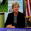 SCV Chamber 5 in 5, Week of April 18, 2016