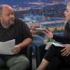 West Ranch TV, 4-22-2016: Principal Mark Crawford on Campus Incident; Mental Health PSA