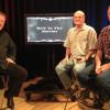 Episode 61: EJ & Bill Examine the Life and Music of Stuart Hamblen