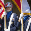 Full Coverage: 2016 Friendly Valley Memorial Day Parade