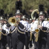 Friendly Valley Celebrates Memorial Day with Annual Parade