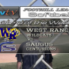 Game of the Week: West Ranch vs. Saugus, 4-26-16