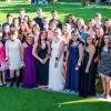Local GSA Club Seeks Community Help to Attend Prom