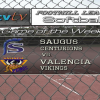 Game of the Week: Saugus vs. Valencia, May 03, 2016