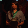Castaic Middle School Students Perform in 'Mulan Junior'