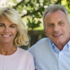 Amgen, QB Joe Montana Launch 'Breakaway from Heart Disease' Campaign