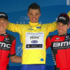 Final: France's Alaphilippe Becomes Youngest-Ever Winner of Amgen Tour of California